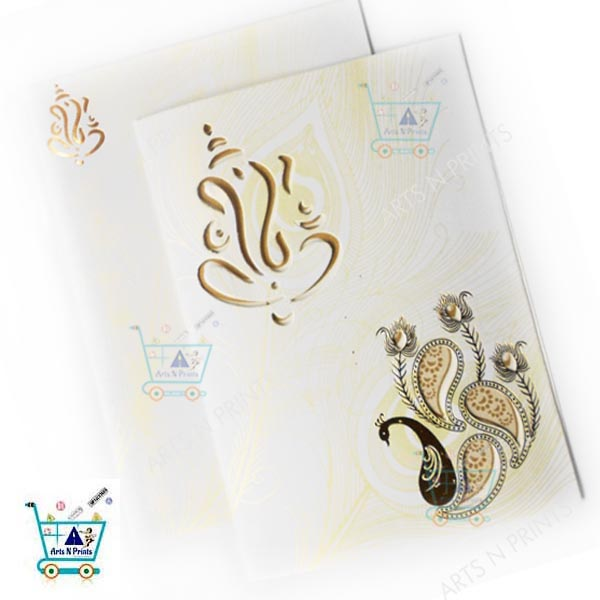 wedding Invitation card shop in bangalore online