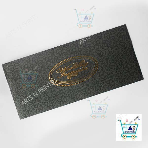 wedding card online designs