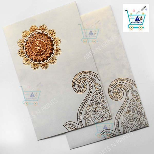 marriage cards online